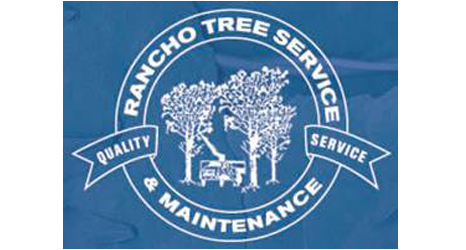 rancho tree service