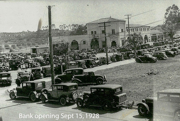 BUILDING-OPENING-9-1928