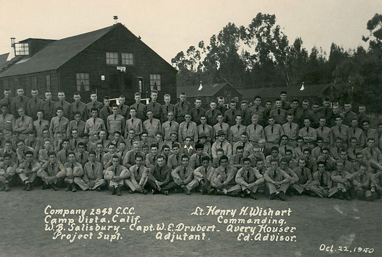 CAMP-VISTA-OCT-22-1940