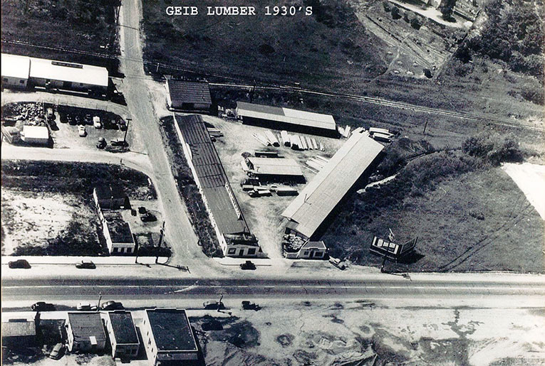 GEIB-LUMBER-ARIAL-VIEW-1929-copy
