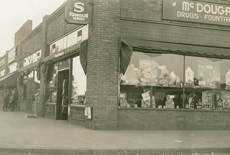 MCDOUGALL-PHARMACY-1933